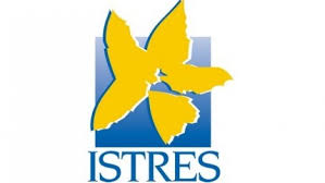 ISTRES (13)