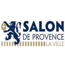 SALON DE PROVENCE (13)