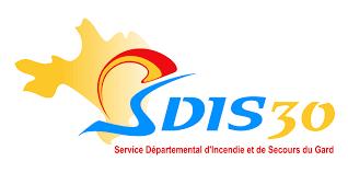 SDIS 30