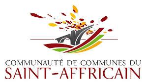CC SAINT AFFRICAIN